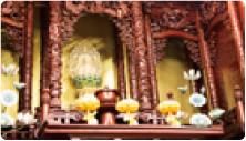 お勧め仏壇・商品