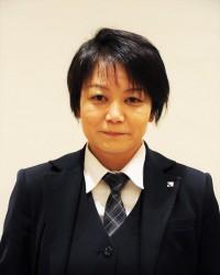 上野 佳子