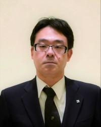 伊藤 秀智
